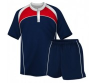 RUGBY SETS