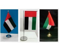 TABLE TOP FLAGS
