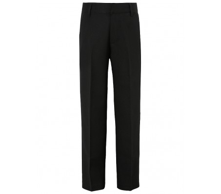 BOYS Uniform Trousers